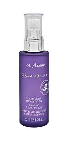 M. Asam® Collagen Lift Straffendes Beauty Öl 50ml