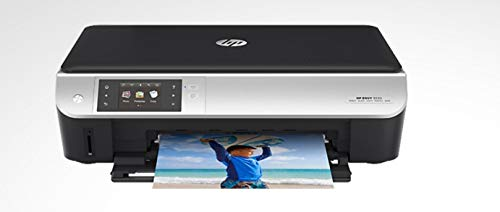 Best Bargain HEWLETT-PACKARD ENVY 5530 E-ALL-IN-ONE PRINTER 1200X600 128MB USB / A9J40A#B1H / by HP ...