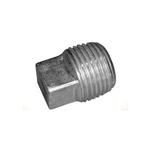 Purchase Boss Part # HYD01712 - Hydraulic Reservoir Drain Plug