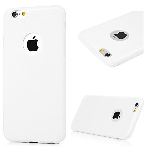 Badalink Cover per iPhone 6 Plus 6S Plus