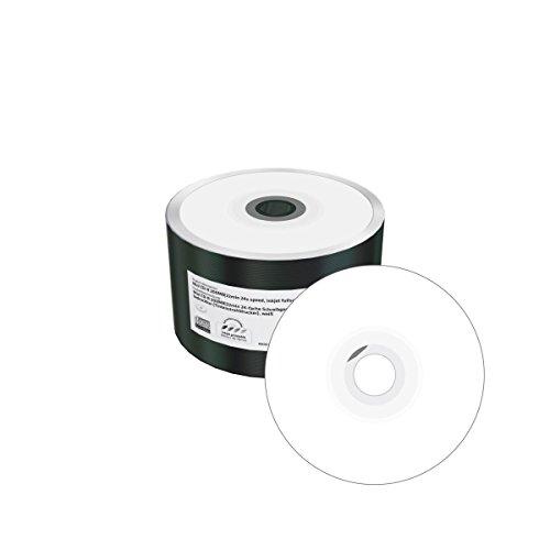 30 (3x 10) Mini CD-R Rohlinge 25min printable 8cm