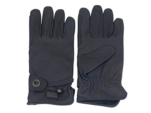 rękawiczki do nurkowania decathlon