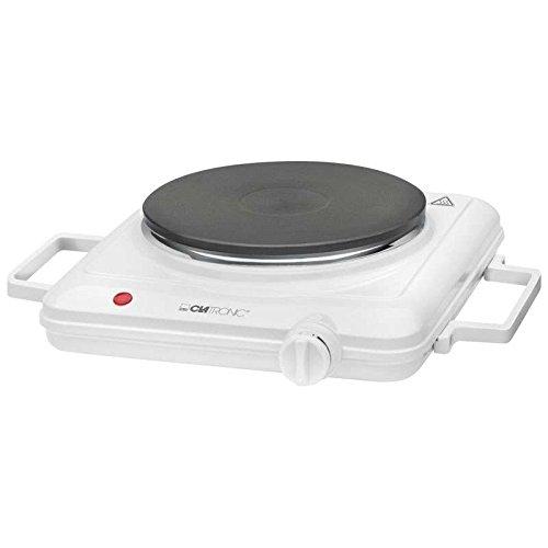 Clatronic Kochplatte EKP 3582–Amazon Verkäufer. Angebote für Ihr Zuhause.