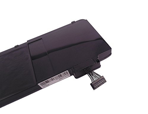 Akku A1322 10.95V 63.5Wh für Apple MacBook Pro 13.3
