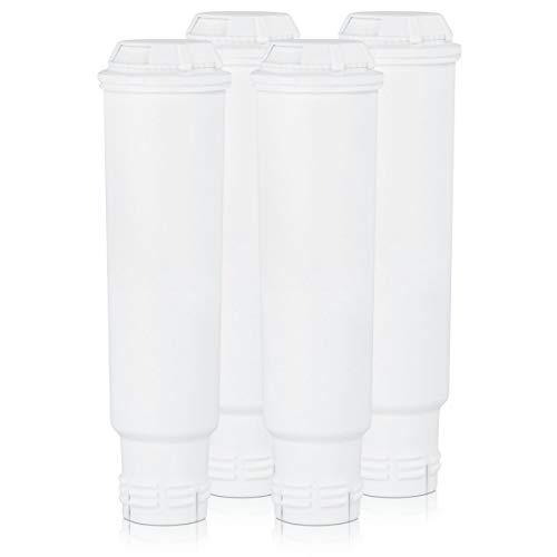 4x Wasser-Filterpatrone NIRF700