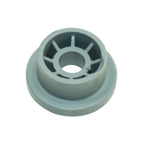 Spares4appliances-Rondella cestello inferiore per lavastoviglie equivalenti a C00260820
