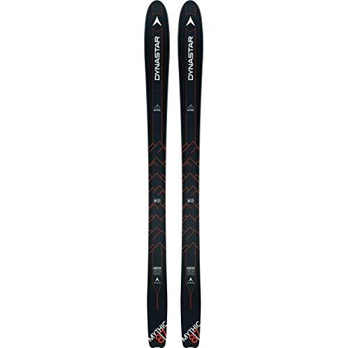DYNASTAR - Skis Randonnee Mythic 87 171 Cm - Noir