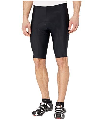 PEARL IZUMI - Pantaloncini da uomo, Uomo, Cruz V2 Fresh Foam, Medium