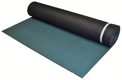 Jade Yoga - Elite S Yoga Mat