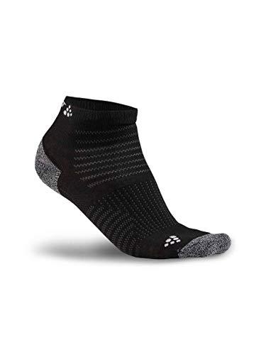 Craft Run Training Sock Damen