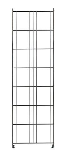 Regalleiter 135x38 cm