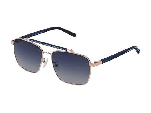 Converse - Gafas de sol SCO229 0300