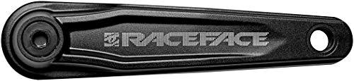 Race Face MTB-Kurbel Aeffect Schwarz Gr. 175 mm