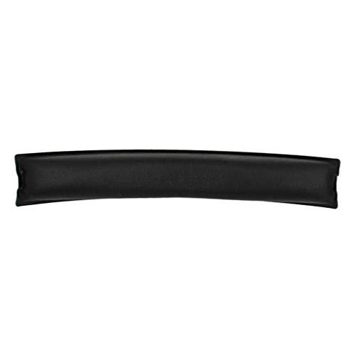 perfk Ersatz Kopfband Polster Reparatur Für Logitech G930