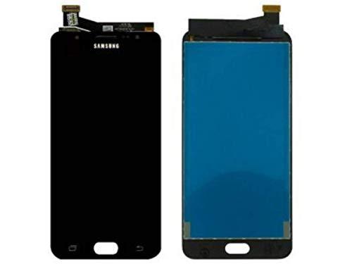 Tela Display Lcd Touch Screen Samsung Galaxy J7 Prime J7 Prime 2 G610 Preto