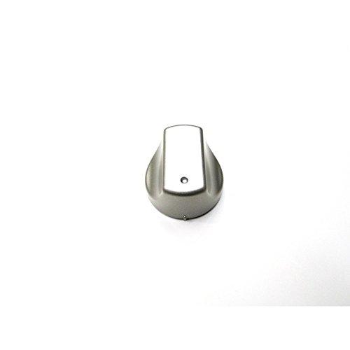 Ariston–Botón P. iph669inoxidable para mesa de horno Hotpoint Ariston