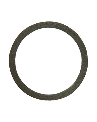 Fel-Pro 5198 Air Cleaner Mounting Gasket