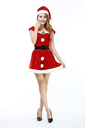 kerstkleding dames zalando
