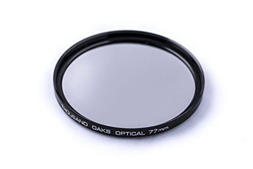 BP95-T - Threaded (SolarLite Film) Solar Filter for Camera