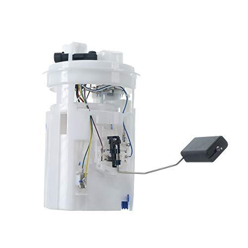 04 forenza fuel pump - 3