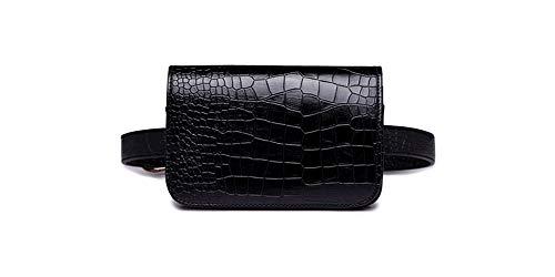 Precio De Multifuncional marca Chic Boutique De Mode