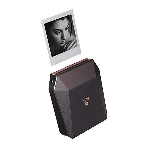 Fujifilm Instax SP-3 Mobile Printer – White