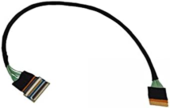 Spytec 2 Inches Lens Extension Cable for 1080P Mobius Action Camera
