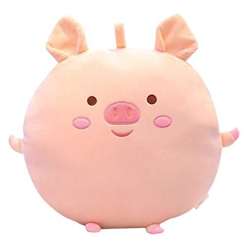 almohada rosa fabricante Honestyivan
