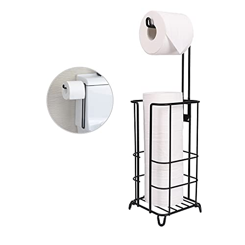 Top 10 best selling list for bed bath and beyond toilet paper storage