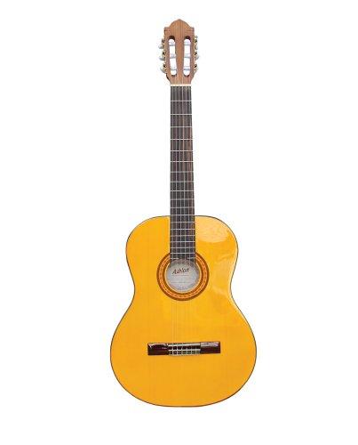 CG80 Ashton guitarra clásica