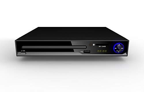DVD-H2250Cのサムネイル画像