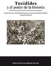 Tucídides y el poder de la historia: Domingo Plácido, Carlo ...