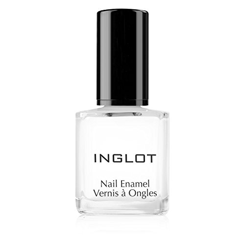 Inglot, nagellak (kleur 038) - 15 ml