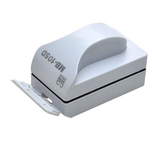 COVVY - Cepillo Limpiador magnético para Acuario o pecera,