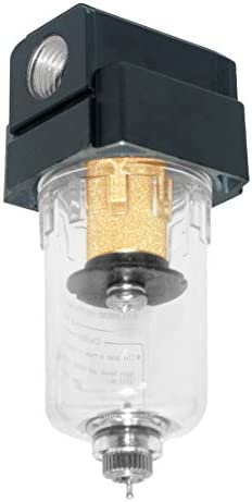 Top 10 Best semi compressor filters