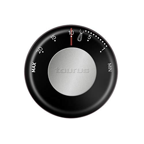 Taurus 916380000