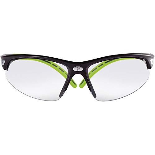 Dunlop Sac I-Armor Protective Eyewear - Gafas de Protección para Squash ⭐