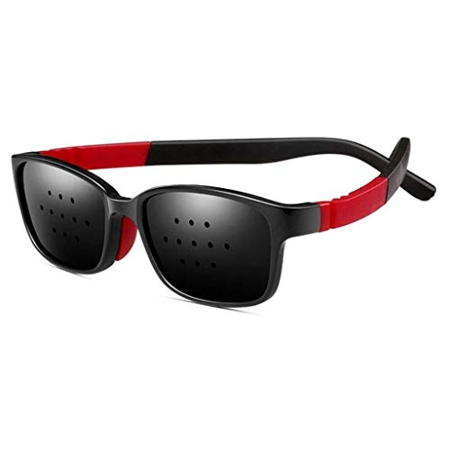 XZHSA oogdruppels Vision Vision Vision Bril Vision Care Preventie van glazen ter verbetering van de gezichtskracht ophtalmologie (kleur: A)