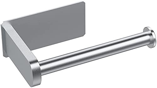 Top 10 best selling list for adhesive wall mount toilet paper holder