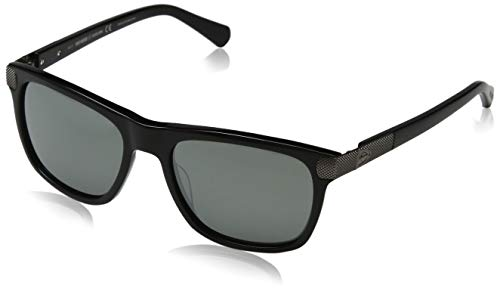 Harley Davidson Eyewear Occhiali da sole HD2045 Uomo