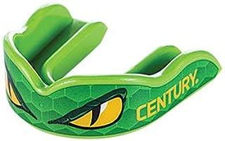 Snake Eyes Century Mouthguard