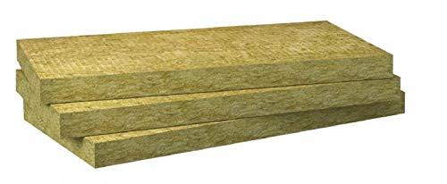 ProRox SL 960 Rockwool, Roxul, Mineral Wool Insulation Board High Temperature 8# Density CHOOSE SIZE