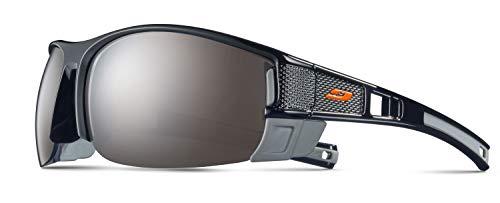 Julbo Makalu Sonnenbrille Herren, Bril/Grau Sp4