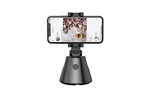 objetivo para smartphone fabricante EOPALL