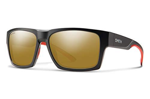 Smith Outlier XL 2 Sunglasses -  OX2CMBZMMGV