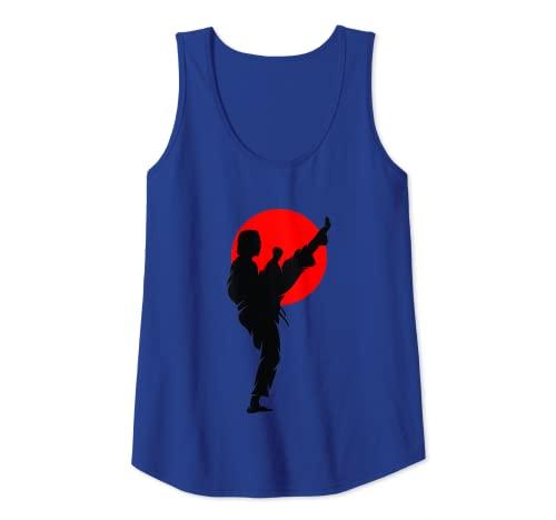 Damen MMA Karate Taekwondo /...