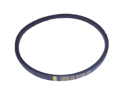 GE WH1X2026 GE Washer Drive Belt