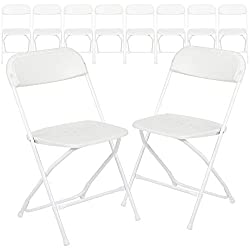 Enjoyable Best Cheap Outdoor Chairs 2019 Reviews The Patio Pro Cjindustries Chair Design For Home Cjindustriesco