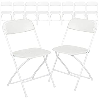 Best plastic chairs for parties Reviews
