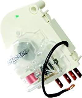 Whirlpool 482493 Defrost Timer for Refrigerator